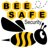 Bee Safe Security