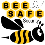 BeeSafe Security